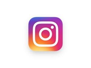 InstagramNewLogo640-300x225